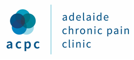 Adelaide Chronic Pain Clinic
